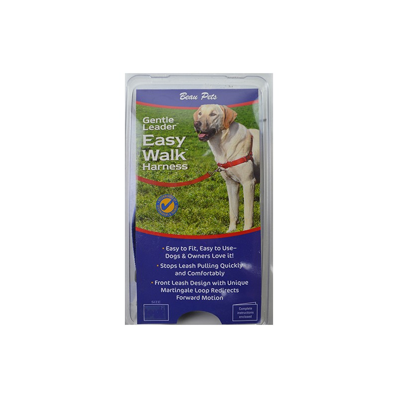 Food Supplements For Dog For Mites