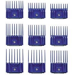 Andis Universal Comb Attachment Set - Small