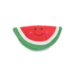 ZippyPaws Nomnomz Watermelon (17.5x12.5cm)