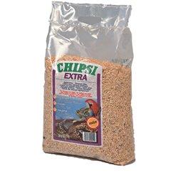 Chipsi Extra Medium Bedding 2.8kg