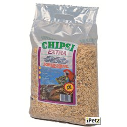 Chipsi Extra XXL Substrate Bedding 3.2kg
