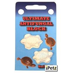 URS Turtle Antifungul Block 12g