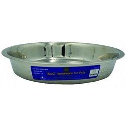 Zeez Stainless Steel Puppy Pan 25cm - 1.5L