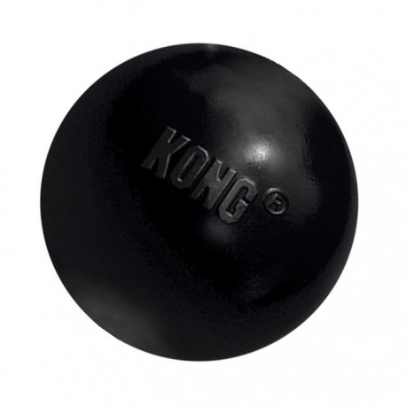 KONG BALL EXTREME SMALL UB2
