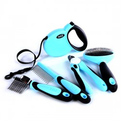 Dog Grooming Kit 5 Piece