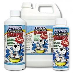Fido's Everyday Shampoo