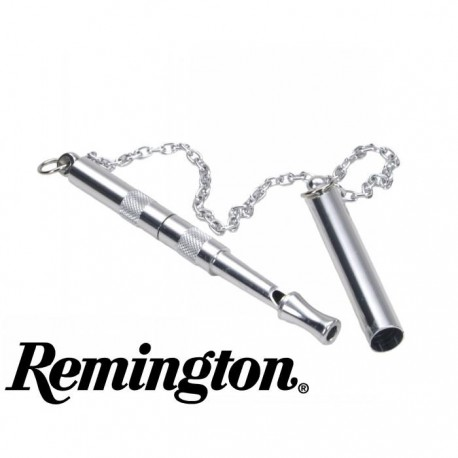 Remington Silent Dog Whistle