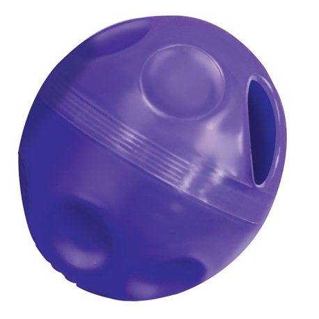 KONG CAT TREAT BALL PE4