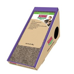 KONG CAT NATURALS SCRATCHER INCLINE