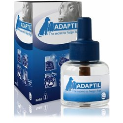 Adaptil Refill Only 48ml