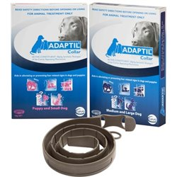 Adaptil Collar Pup & Small 45CM