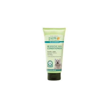 PAW Sensitive Skin Conditioner