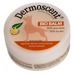 Paw Bio Balm 50ml Hydrating Ointment