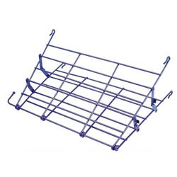 Hay Manger For Guinea Pigs, Rabbits & Small Animals 18cm