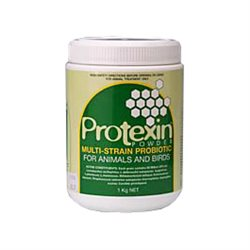 IAH Protexin Powder 250g