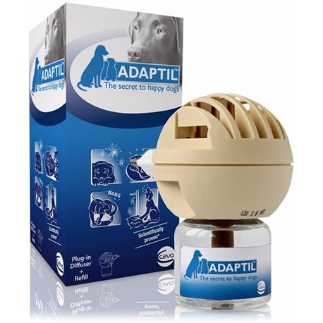Adaptil Diffuser Set