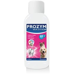 Prozym Rf2 Solution 250ml Btl