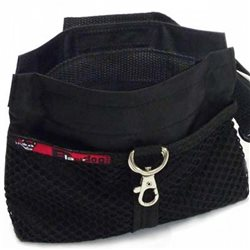 BlackDog Treat Pouch