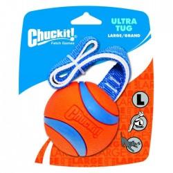 Chuckit! Ultra Tug Large