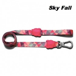 Zee.Dog Skyfall Leash