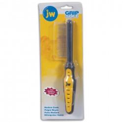 GripSoft Medium Comb