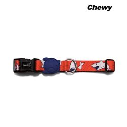 Zee.Dog Chewy Collar