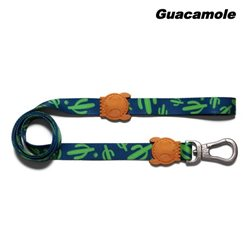 Zee.Dog Guacamole Leash