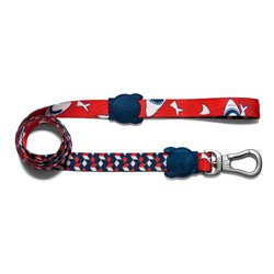 Zee.Dog Chewy Leash