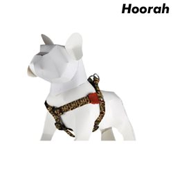 Zee.Dog Hoorah Harness