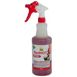 Kelato RedHOT Spray 946ml