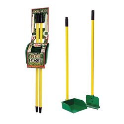 "Poop Posse PET WASTE CLEAN-UP SYSTEM 36"" (91cm)"