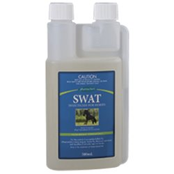 Pharmachem Swat 500ml