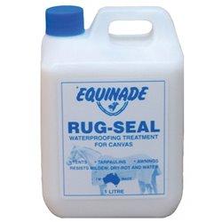 Equinade Rug Seal 1ltr