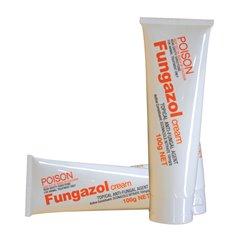 Ranvet Fungazol Cream 100g