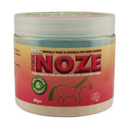 NRG Pink Noze 400gm