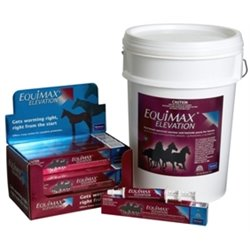 Equimax Paste 37.8G Single Tube (700KG)
