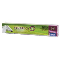 Strategy-T Paste 35ml