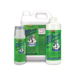 Fido's Permethrin Rinse Concentrate For Horses And Dogs 125ml