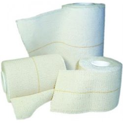 Value PLus ValuPLAST Adhesive Bandage 7.5cm