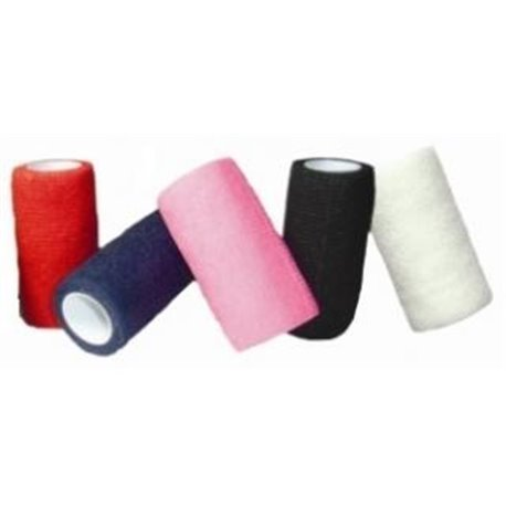 Value Plus ValueWRAP Cohesive Bandage