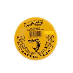 Joseph Lyddy Saddle Soap 400g