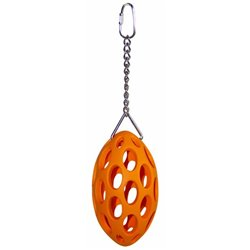 JW Insight Nutcase Bird Toy