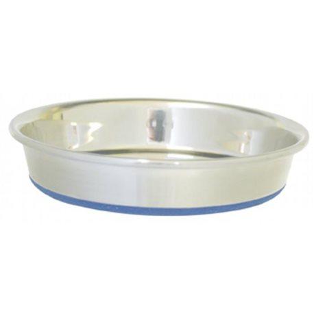 DuraPet Premium Stainless Steel Cat Bowl 250ml