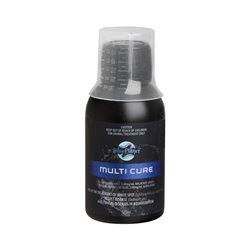 Blue Planet Multi Cure Treatment for White Spot, Fungus & Fin Rot
