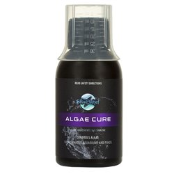Blue Planet Algae Cure 125ml