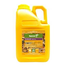 Apparent Surround (Bifenthrin 100) Termiticide Poison Termite Lawn & Grub Spray 1L or 5L