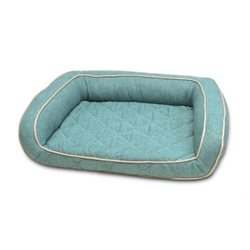 Purina Petlife Orthopedic Dog Sofa Mattress Dog Bed Small | Medium