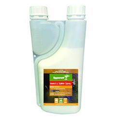 Apparent Insect & Spider Poison (Deltam) 1L