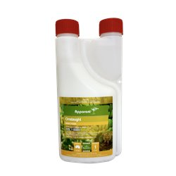 Apparent Onslaught 200C Insecticide 1L or 5L