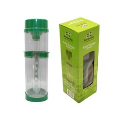 Bainbridge Rain Gauge 250ml UV Stabilised